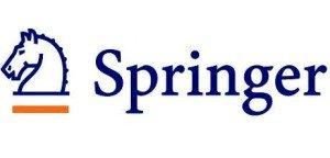 Springer_logo