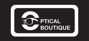 optical-boutique-logo