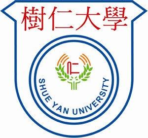 SYU_logo