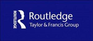 routledge Tandf