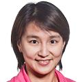 Yow Wei Quan