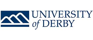 /university of Derby